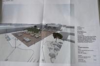 Zobacz koncepcję projektową rewitalizacji centrum Płońska