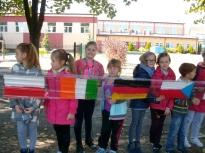 Europejski Dzień Języków Obcych – nauka, zabawa i motywacja do pracy