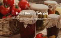 Dzień Kuchni Polskiej