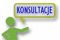 Konsultacje społeczne dot. budowy mieszkań czynszowych w mieście