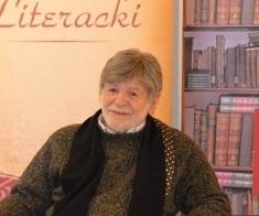 Gratulacje dla Szewacha Weissa z okazji odznaczenia Orderem Orła Białego