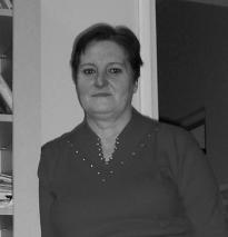 Nie żyje Joanna Lubelska