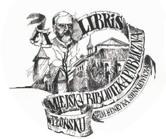 Zmiana godzin otwarcia miejskiej biblioteki