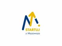 Wsparcie dla start-up'ów